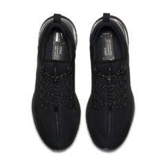 Nike Odyssey React AA1634-001