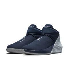 Sneaker AA2510-406
