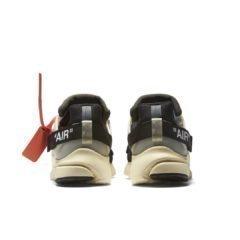 Nike Air Presto AA3830-001