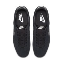 Nike Cortez SE AA3839-001