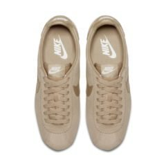 Nike Cortez SE AA3839-200