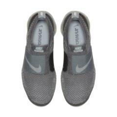 Nike Air VaporMax AA4155-006