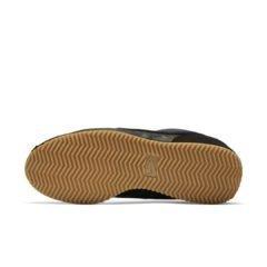 Nike Cortez AA4875-001