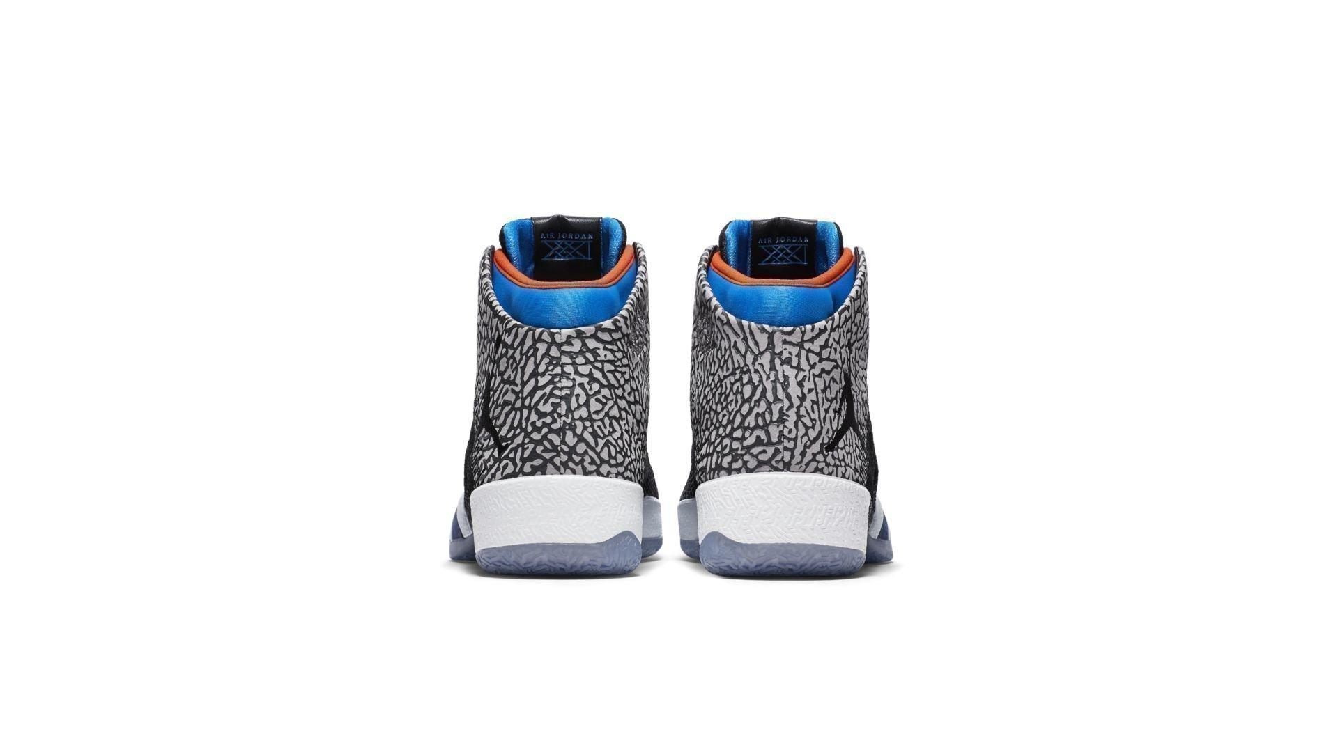Jordan XXX1 Why Not? Cement (AA9794-003)