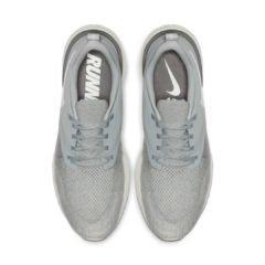 Nike Odyssey React AH1015-001