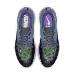 Nike Odyssey React AH1015-401