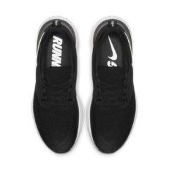 Nike Odyssey React AH1016-010