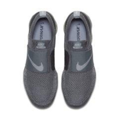Nike Air VaporMax AH3397-006