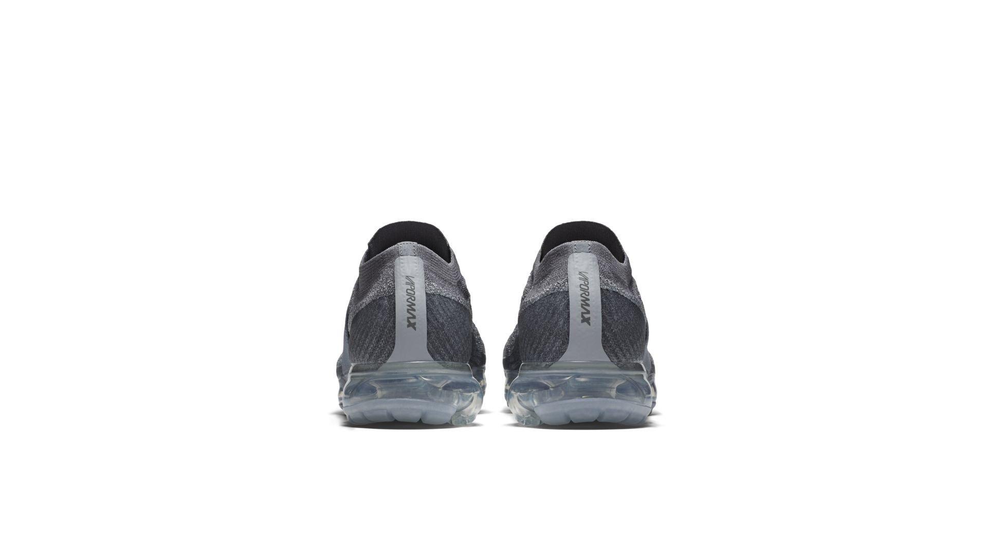 Nike Air VaporMax Moc Cool Grey (AH3397-006)