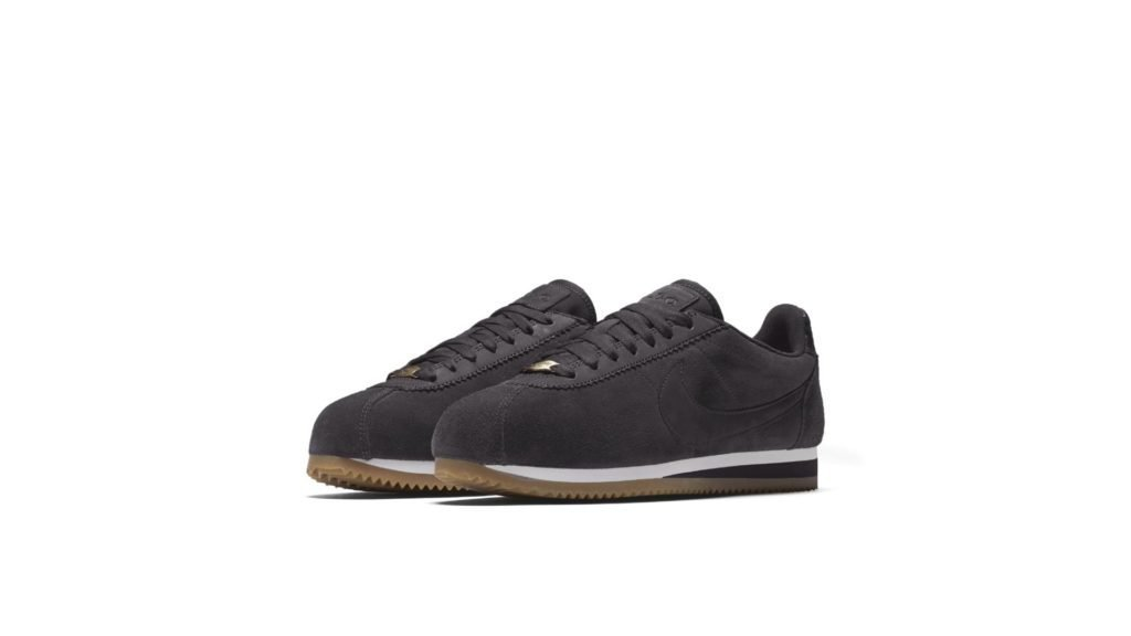 Nike Classic Cortez ALC Oil Grey (W)