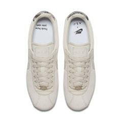 Nike Cortez AH5206-100