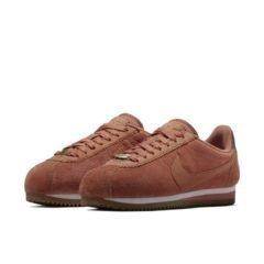 Nike Cortez AH5206-200