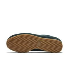 Nike Cortez AH5206-300