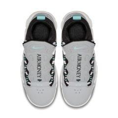 Nike Air More Money AH5215-002