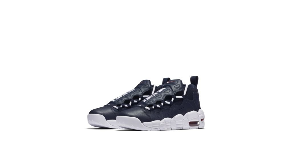 Air More Money Obsidian (GS)