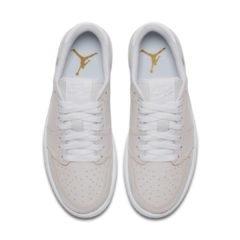 Sneaker AH7232-100