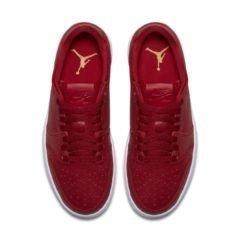 Sneaker AH7232-623
