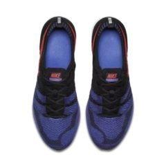 Nike Flyknit Trainer AH8396-003
