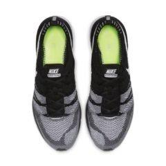 Nike Flyknit Trainer AH8396-005