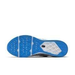 Nike Flyknit Trainer AH8396-006