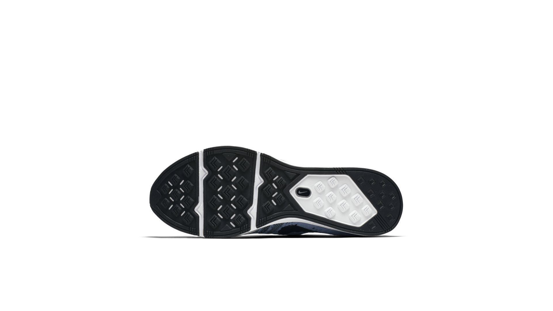 Nike Flyknit Trainer Cirrus Blue (AH8396-400)