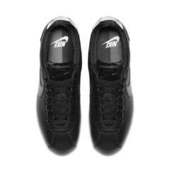 Nike Cortez AJ0135-001