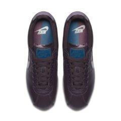 Nike Cortez AJ0135-600