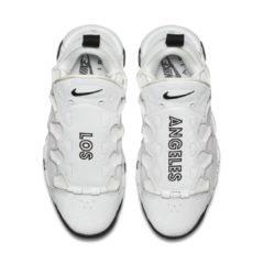 Nike Air More Money AJ1312-100