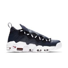 Nike Air More Money AJ2998-400