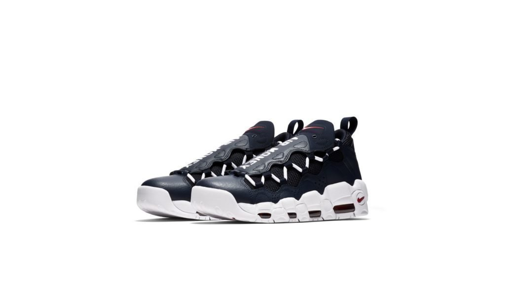 Air More Money Obsidian