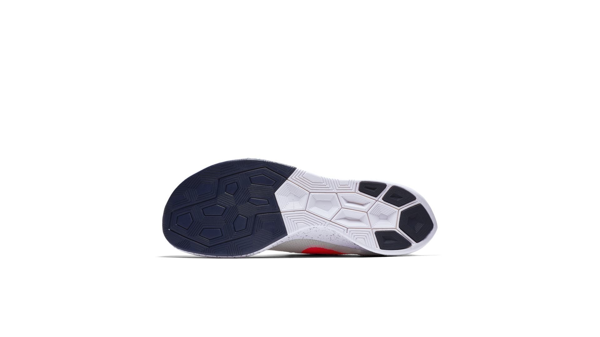 Nike Vaporfly 4% Flyknit Ekiden Pack (AJ3857-160)