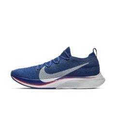 Sneaker AJ3857-400