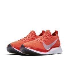 Sneaker AJ3857-600