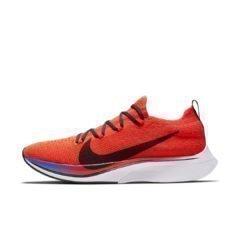 Sneaker AJ3857-601