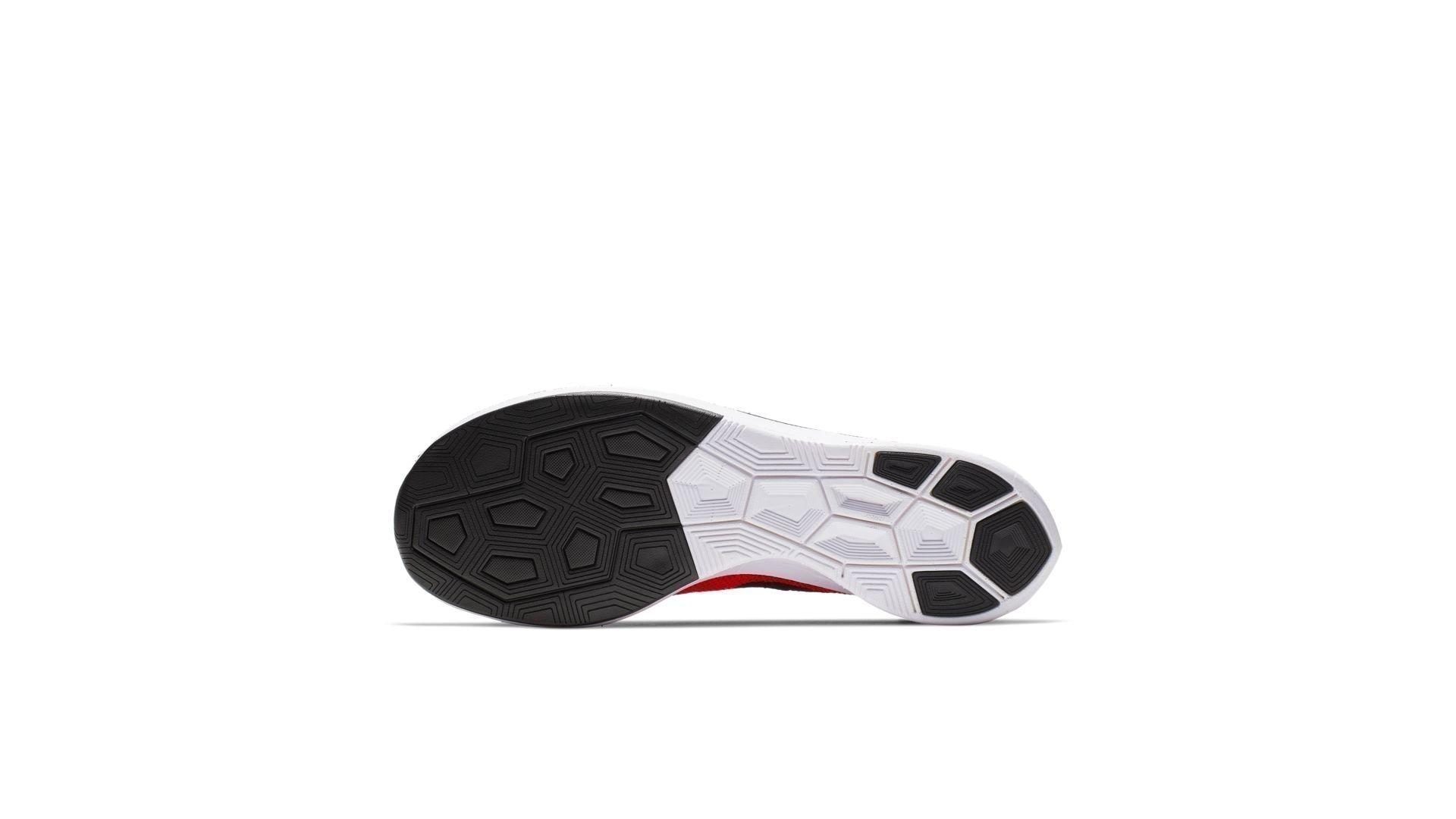 Nike VaporFly 4% Flyknit London Marathon (2019) (AJ3857-601)