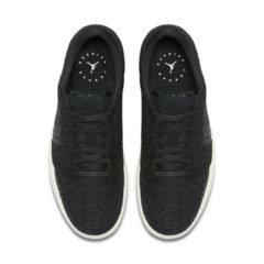 Sneaker AJ6004-010