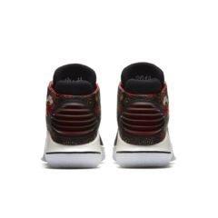 Air Jordan 32 AJ6331-042