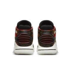 Air Jordan 32 AJ6333-042