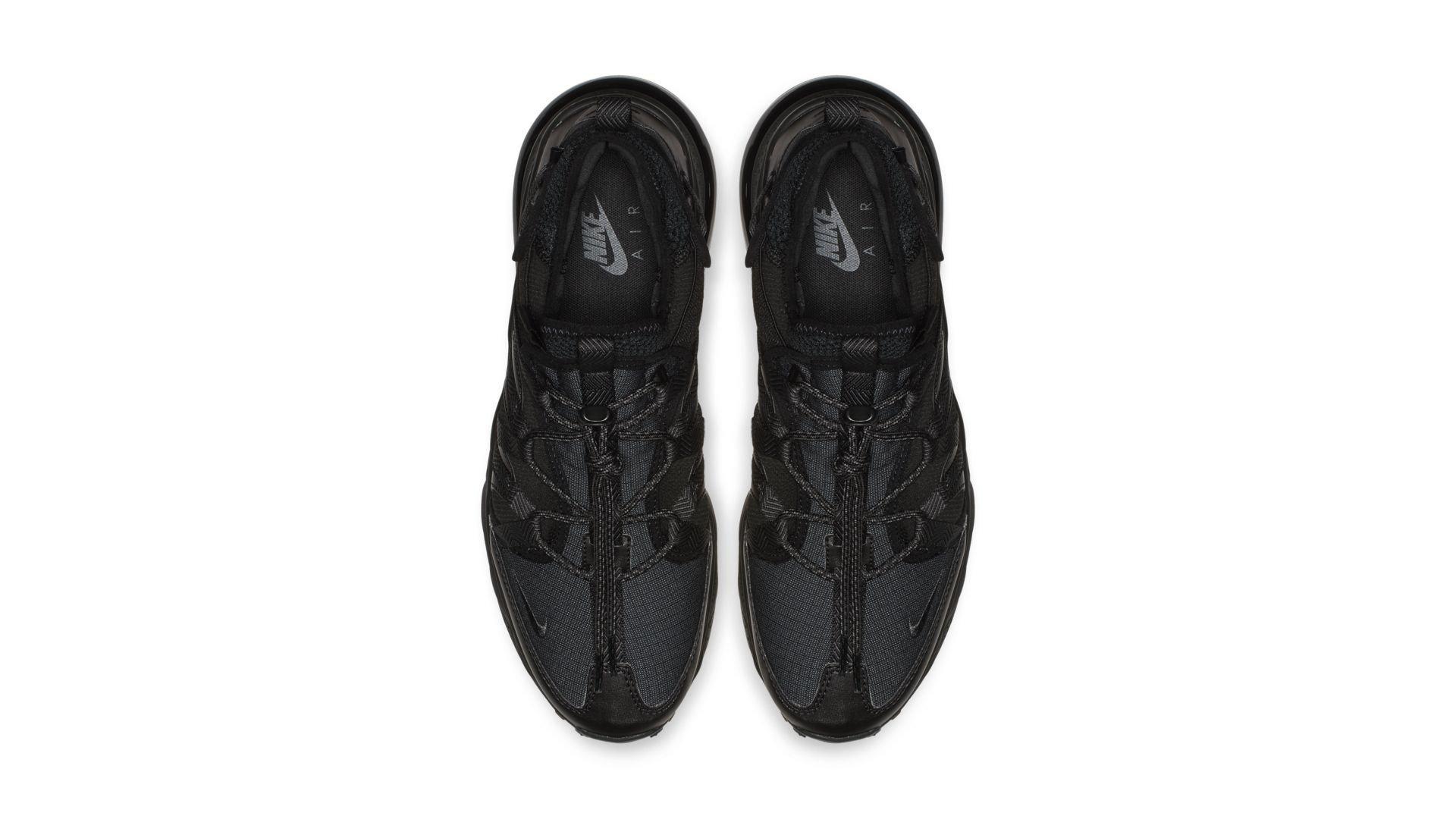 Nike Air Max 270 Bowfin BlackBlack AJ7200 005