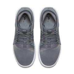 Sneaker AJ7312 003