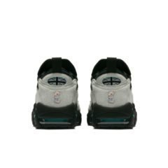 Nike Air More Money AJ7383-002