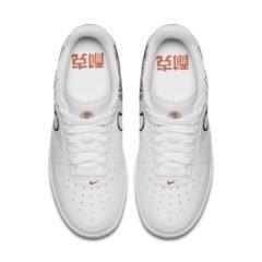 Nike Air Force 1 Low AJ8298-100