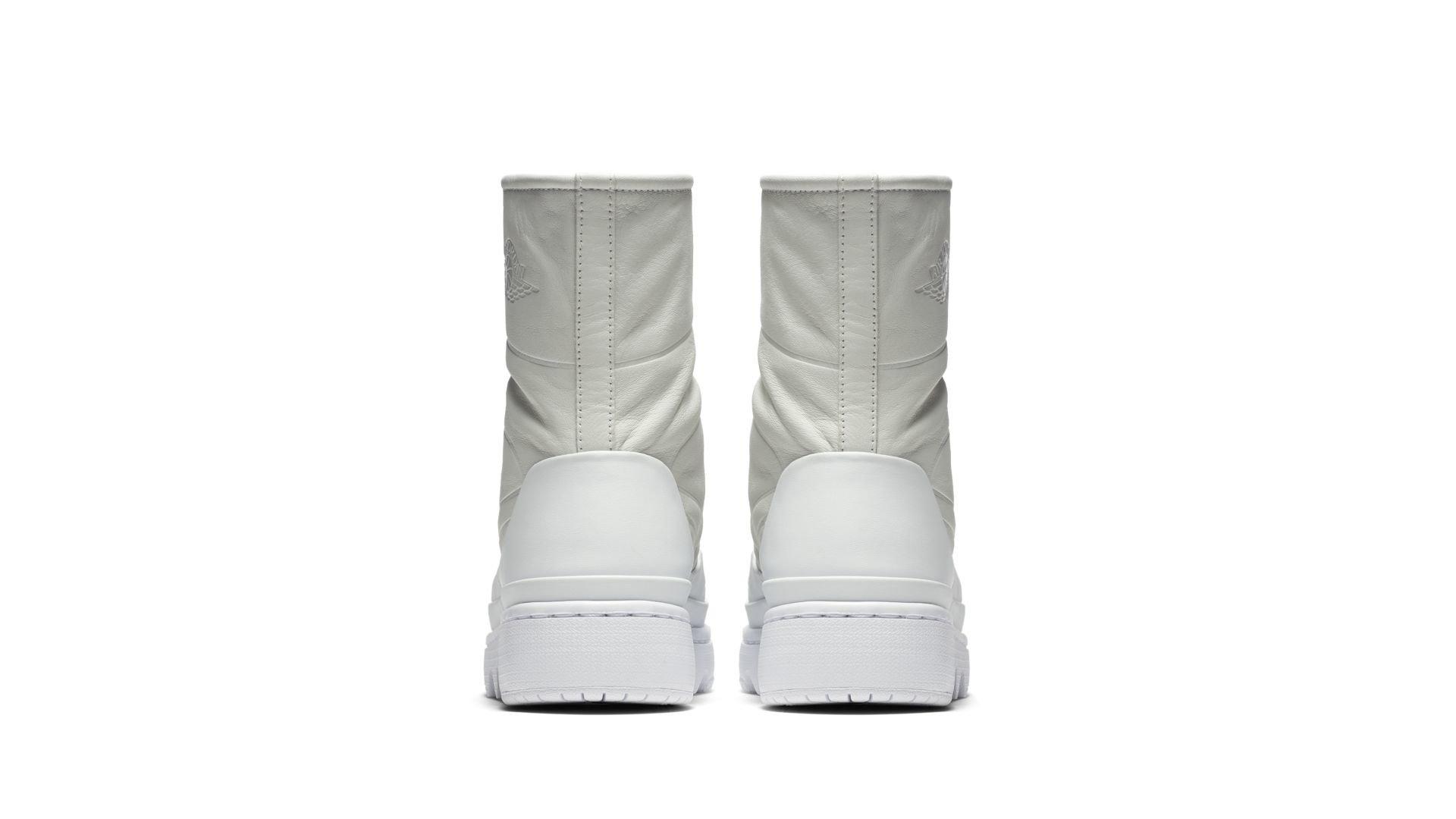 Jordan 1 Jester XX Off White (W) (AO1265-100)