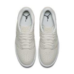 Sneaker AO1334-004