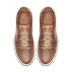 Sneaker AO1334-901
