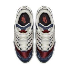 Nike Air Humara AO1545-400