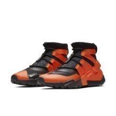 Nike Air Huarache AO1730-001
