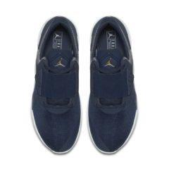 Sneaker AO1930-402