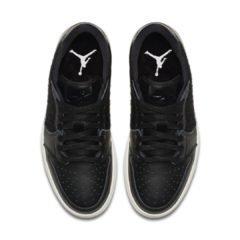 Sneaker AO1935-001