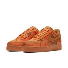 Nike Air Force 1 Low AO2441-800